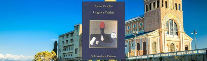 scrittori-siciliani-contemporanei