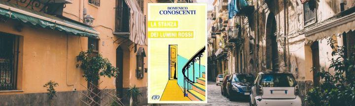 scrittori-siciliani-domenico-conoscenti