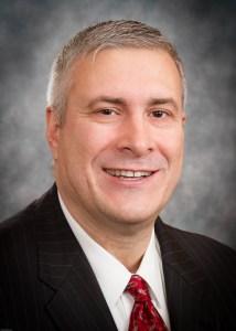 Gregg T. Iliceto, CPA