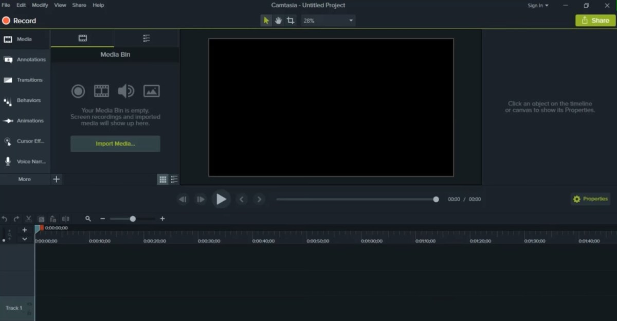 camtasia record youtube video,how to record a youtube video on pc