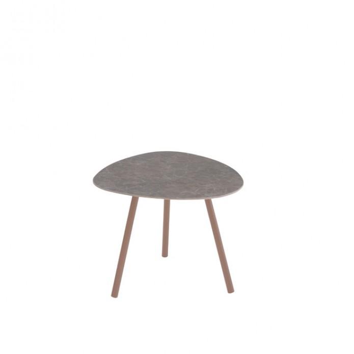terramare table basse petite