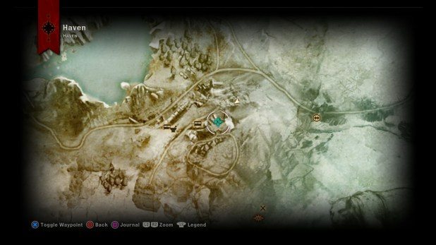 Dragon Age™: Inquisition_20150117130759