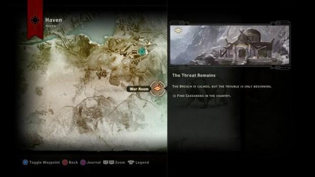 Dragon Age™: Inquisition_20150117130829