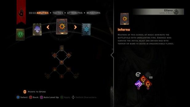Dragon Age™: Inquisition_20150117132230