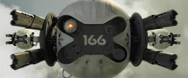 DC-Tet-Font02 - Oblivion