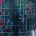 Hacking UI - Total Recall (2012)