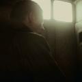 Elevator UI - Blade Runner