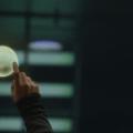 Spatial Gestural UI - Prometheus