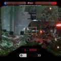 Scope UI - Star Wars Battlefront