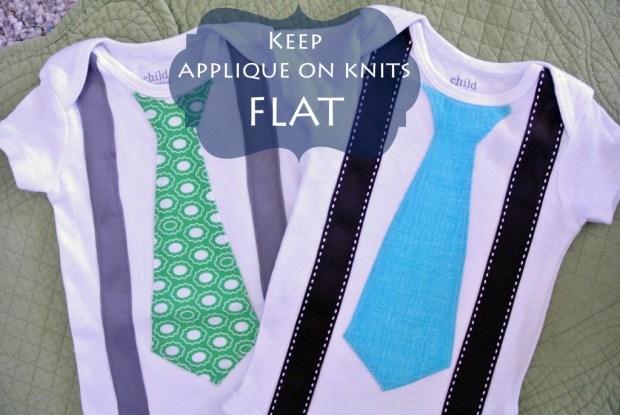flat applique copy