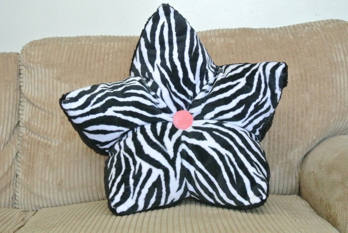 star pillow (59)