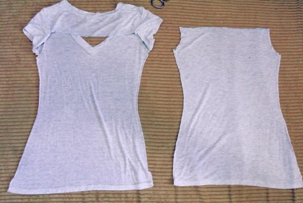 lace shirt cut out1 copy