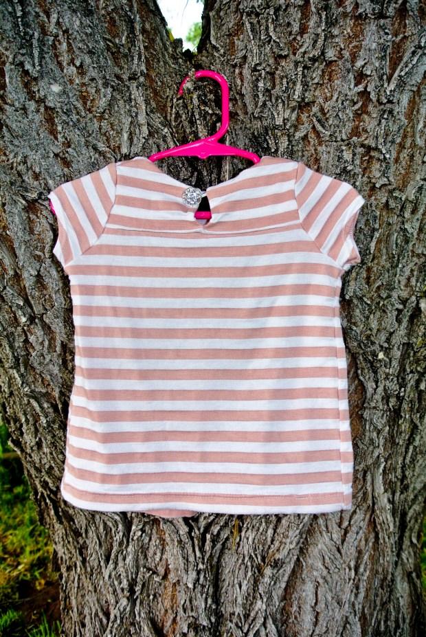 pinterest shirt3