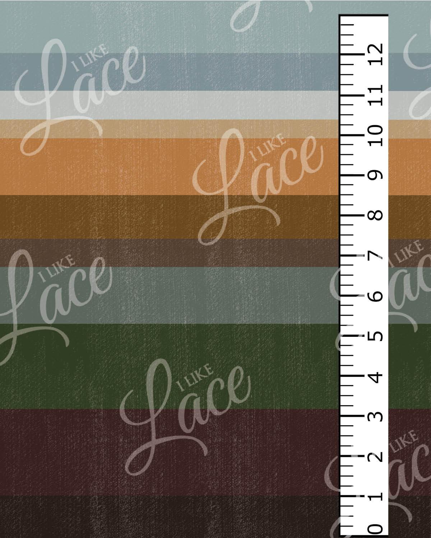 stripes scale