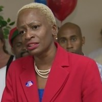 Big Trouble for Commissioner Regina Hill After Court Ruling