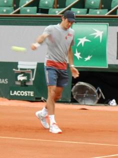 Federer02