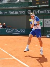 Ferrer01