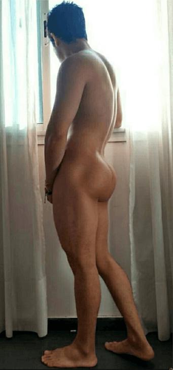 Randisan