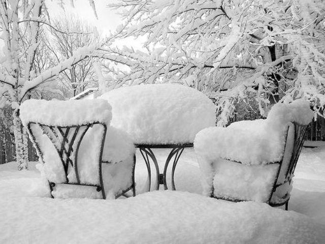 download-free-desktop-wallpaper-winter-coldreception-jaxxon-pic