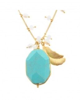 fidelia necklace guilty star 60 iliketotalkalot