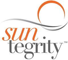 suntegrity