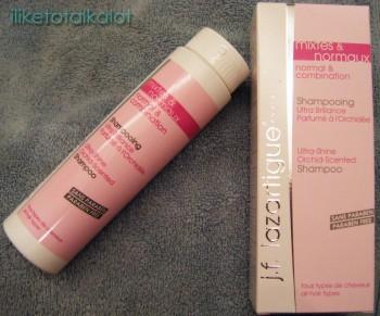ultra-shine-orchid-scented-shampoo-lazartigue-iliketotalkalot-1024x851