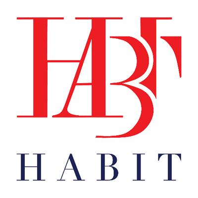 habit cosmetics logo iliketotalkalot