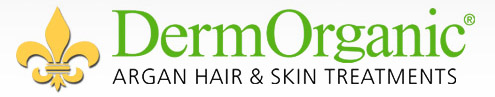 dermorganic_logo