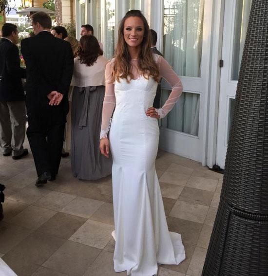 bridal beauty prep iliketotalkblog