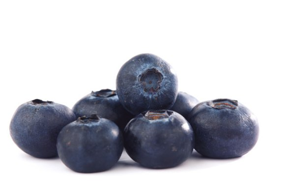 blueberries--5-foods-for-healthy-skin by iliketotalkblog