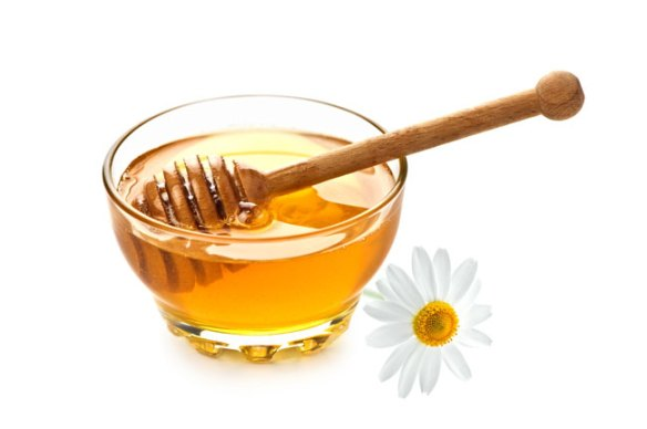 honey-5-foods-for-healthy-skin by iliketotalkblog