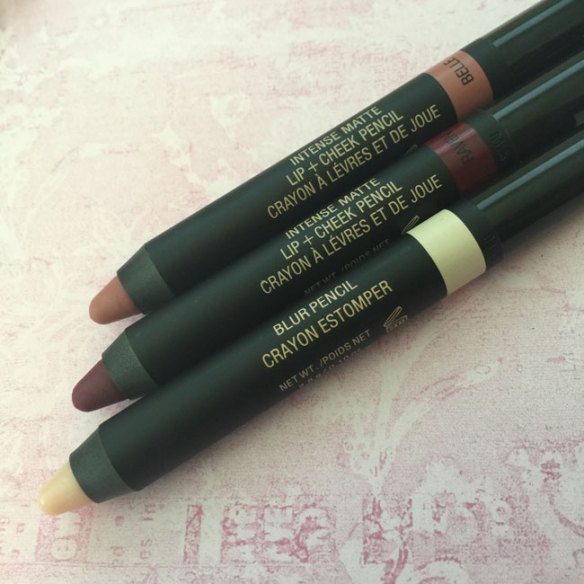 nudestix-intense-lip-blur