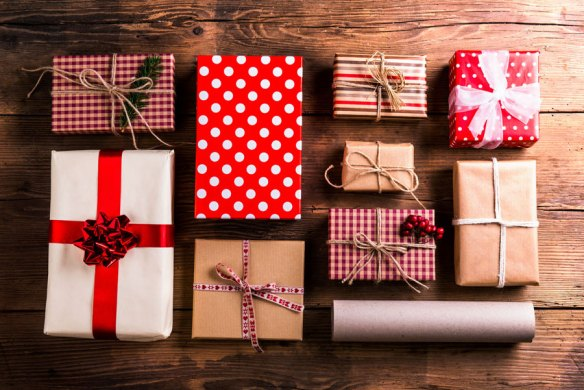 lather holiday gift guide iliketotalkblog