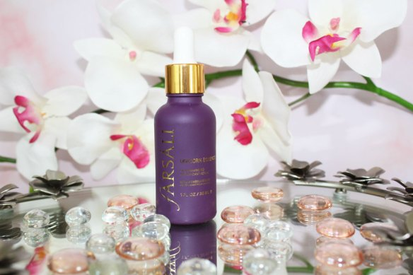 Farsali Unicorn Essense Serum