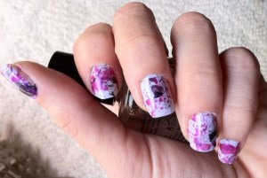 final-result-splatter-nails