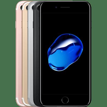 Смартфон Apple iPhone 7 Plus