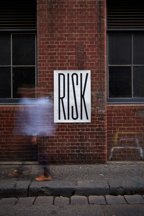 risk_vs_reward_01
