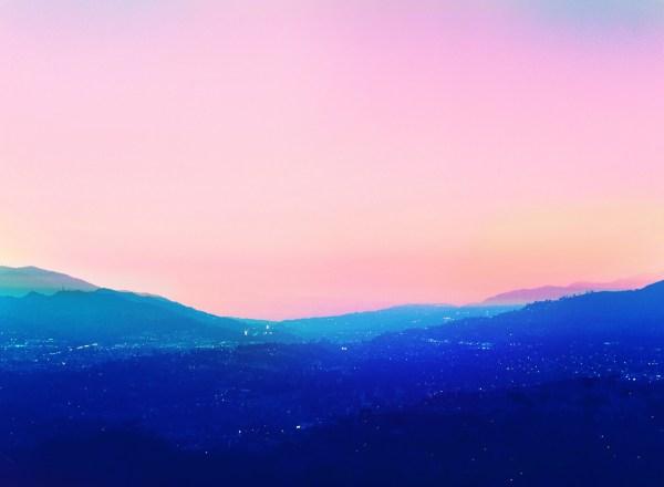 13804-10449581-dreamscape_deux_aug_res_jpg