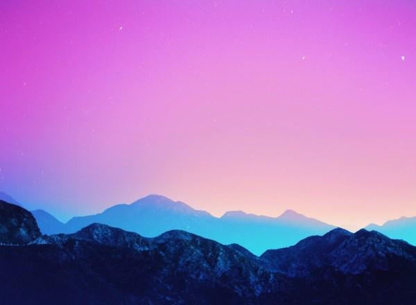 13804-12167377-dreamscape_ang_crest_res_jpg
