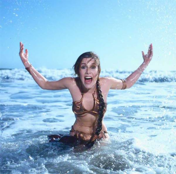Carrie-Fisher-in-Rolling-Stone-Magazine-1983