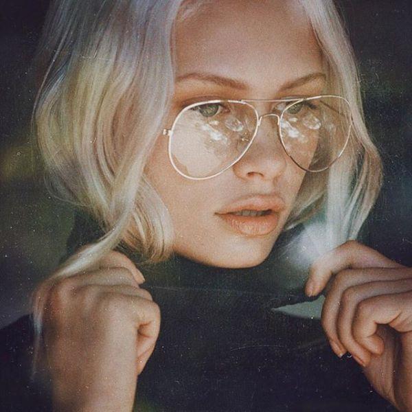 03_glasses