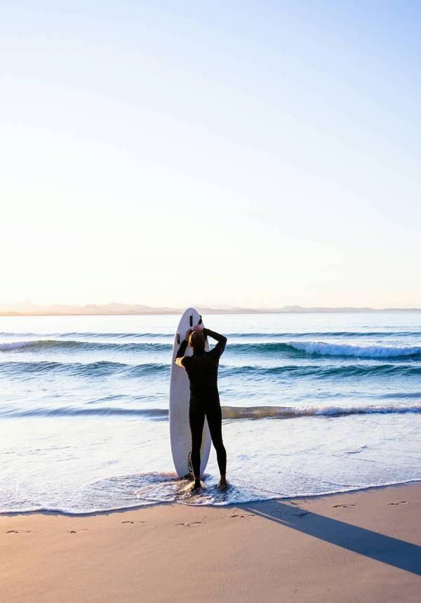 03_surf