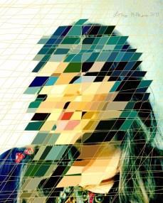 tera-portrait-16x20-w-mixed