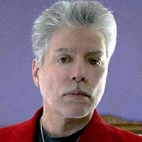 James A. Ruggiero