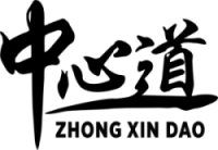 ZHONG XIN DAO