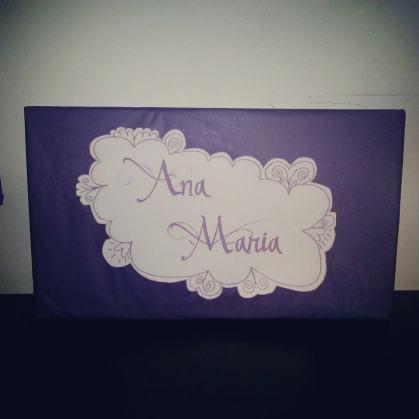 5-mini-tablou-petrecere-violetta