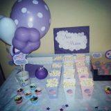 candy-bar-violetta2