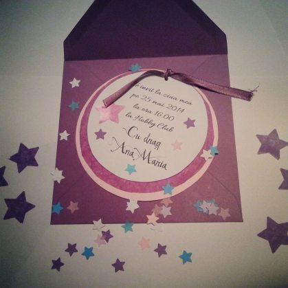 invitatie-petrecere-violetta-1