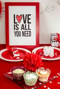 petrecere-valentine-1