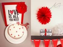 petrecere-valentine-3